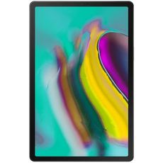 Samsung Galaxy Tab S5e 10.5 SM-T725 64Gb Black