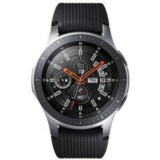 Samsung Galaxy Watch (46mm) SM-R800 Silver - Цифрус