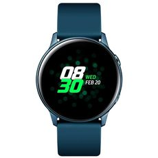 Samsung Galaxy Watch Active SM-R500 Green - Цифрус