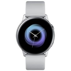 Samsung Galaxy Watch Active SM-R500 Silver