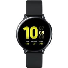 Samsung Galaxy Watch Active2 Aluminum 44mm Black SM-R820