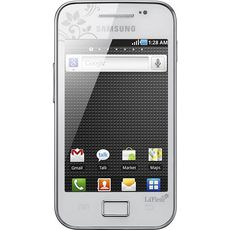 Samsung Galaxy Ace S5830i - Цифрус