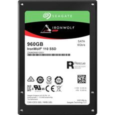 Seagate IronWolf 110 ZA960NM10011 960Гб (РСТ)