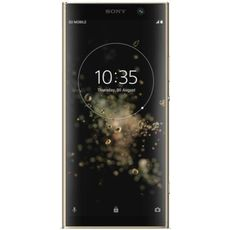 Sony Xperia XA2 Plus (H4413) 4/32Gb Gold