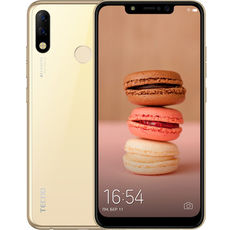 TECNO Spark 3 Pro Champagn Gold (РСТ)