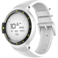 Ticwatch Sport White (РСТ)