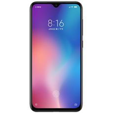 Xiaomi Mi 9 SE 64Gb+6Gb Dual LTE Grey (Global) - Цифрус