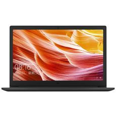 Xiaomi Mi Notebook 15.6 2019 (Intel Core i5 8250U 1600 MHz/15.6/1920x1080/8GB/1128GB HDD+SSD/DVD нет/NVIDIA GeForce MX110/Wi-Fi/Bluetooth/Windows 10 Home)