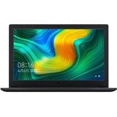 Xiaomi Mi Notebook 15.6 Lite (Intel Core i5 8250U 1600 MHz/15.6/1920x1080/4GB/1128GB HDD+SSD/DVD нет/NVIDIA GeForce MX110/Wi-Fi/Bluetooth/Windows 10 Home) Black