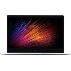Xiaomi Mi Notebook Air 13.3 i7 8Gb 256Gb Silver (Exclusive Edition)