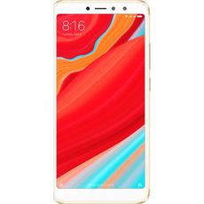 Xiaomi Redmi S2 64Gb+4Gb (Global) Gold - Цифрус