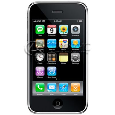 Apple iPhone 3G 8Gb - Цифрус