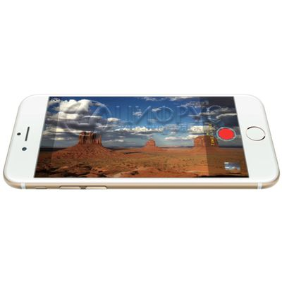 Apple iPhone 6S Plus (A1687) 32Gb LTE Gold - Цифрус