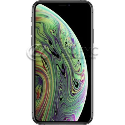Apple iPhone XS 64Gb (EU) Grey - Цифрус