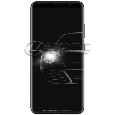 Huawei Mate RS Porsche Design 512Gb+6Gb Dual LTE Black - Цифрус