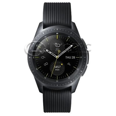 Samsung Galaxy Watch (42mm) SM-R810 Midnight Black - Цифрус