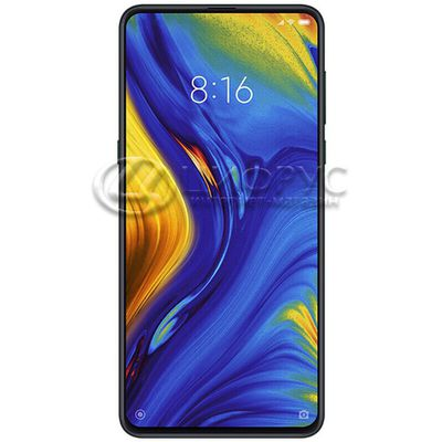 Xiaomi Mi Mix 3 128Gb+6Gb Dual LTE Green - Цифрус